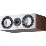 акустическая система Canton GLE 456 мокка/белая