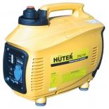 электрогенератор Бензиновый генератор Huter DN2100 (220V, 1.7 кВт)