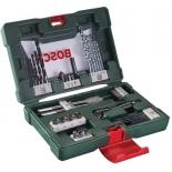 Набор инструментов Bosch V-Line 41 (2.607.017.316)