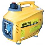 электрогенератор Бензиновый генератор Huter DN1000