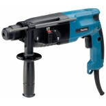 перфоратор Makita HR2450 SDS-Plus