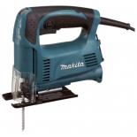 Электролобзик Makita 4327, купить за 2 980руб.
