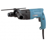 перфоратор Makita HR2020 SDS-Plus 710Вт
