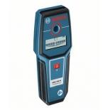 детектор металла Bosch GMS 100 M, Professional