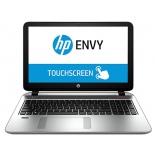 Ноутбук HP Envy 15-k153nr