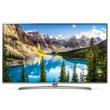телевизор LG 43UJ670V (43'', 4K UHD)