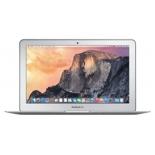 Ноутбук Apple MacBook Air 11 Early 2015 MJVM2