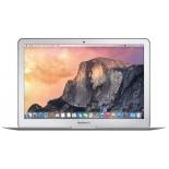 Ноутбук Apple MacBook Air 11 MJVP2C18G