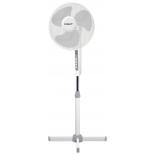 вентилятор Scarlett SC-1371 White