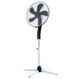 вентилятор Polaris PSF 40RC Sensor