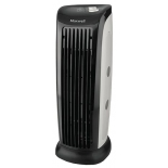 Очиститель воздуха Maxwell MW-3603 PR