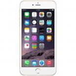 смартфон Apple iPhone 6 Plus 16Gb восстановленный, золотистый