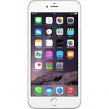 смартфон Apple iPhone 6 Plus 64Gb восстановленный, серебристый