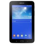 планшет Samsung Galaxy Tab 3 Lite SM-T116 8Gb Wi-Fi, 3G,Android 4.4, черный