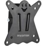 кронштейн Kromax CASPER-100 (10