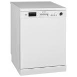 Посудомоечная машина Посудомоечная машина Vestel VDWTC 6041W (D/W)