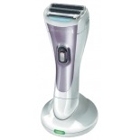 Эпилятор Remington Cordless Ladyshaver WDF4840