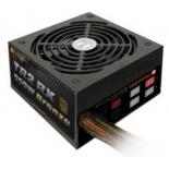 блок питания Thermaltake TR2 RX Bronze 550W (140 мм, отстегивающиеся кабели, 6x SATA)