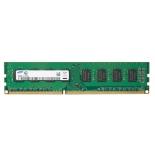 модуль памяти Samsung DDR4 2133 DIMM 4Gb, CL15 (M378A5143DB0-CPBD0)