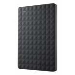 жесткий диск Seagate STEA500400 (500Gb, 2.5'', USB 3.0), чёрный