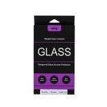защитное стекло для смартфона Ainy для Apple iPhone 5S-SE 0.33 мм
