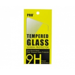 защитное стекло для смартфона Glass PRO для Huawei  P10 (0.33 mm)