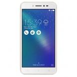 смартфон ASUS ZenFone Live ZB501KL 32Gb, золотистый