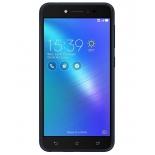 смартфон ASUS ZenFone Live ZB501KL 32Gb, чёрный