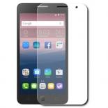 защитное стекло для смартфона Glass PRO для Apple iPhone 5S/SE 0.33 mm
