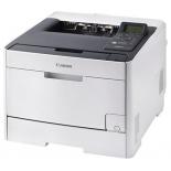 лазерный цветной принтер Canon i-SENSYS LBP7680Cx White