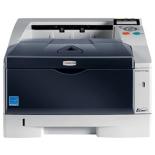 лазерный ч/б принтер Kyocera P2135DN