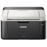 лазерный ч/б принтер Brother HL-1212WR