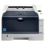 лазерный ч/б принтер Kyocera P2035D