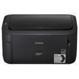 принтер лазерный ч/б CANON  LBP6030B