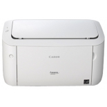 лазерный ч/б принтер CANON  LBP6030w