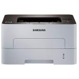 принтер лазерный ч/б SAMSUNG Xpress SL-M2830DW