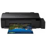 принтер струйный цветной EPSON L1800