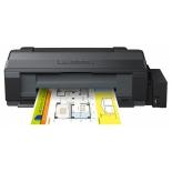 принтер струйный цветной EPSON L1300