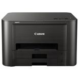 струйный цветной принтер CANON Maxify IB4040