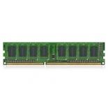 модуль памяти Hynix DDR3 1600 DIMM 8Gb