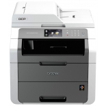 МФУ Brother DCP-9020CDW dcp9020cdwr1