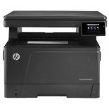 лазерный ч/б принтер HP LaserJet Pro M435nw