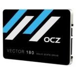 жесткий диск OCZ VTR180-25SAT3-240G (240 Gb, 2.5'', SATA-3), 7mm