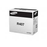 фотобарабан Samsung CLT-R407/SEE