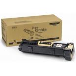картридж Xerox 101R00432