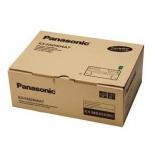 фотобарабан Panasonic KX-FAD404A7