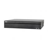 видеорегистратор Dahua DHI-NVR5864-4KS2, сетевой (64 канала, 4K)