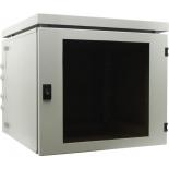 серверный шкаф NT WALLBOX IP55 plus 9-66 G серый