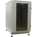 серверный шкаф NT PRACTIC 2 MG18-68 G серый
