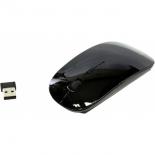 мышка CBR CM 700 mouse USB, черная